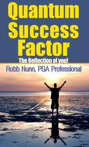 Quantum Success Factor